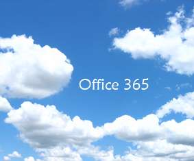What is Office 365 ?