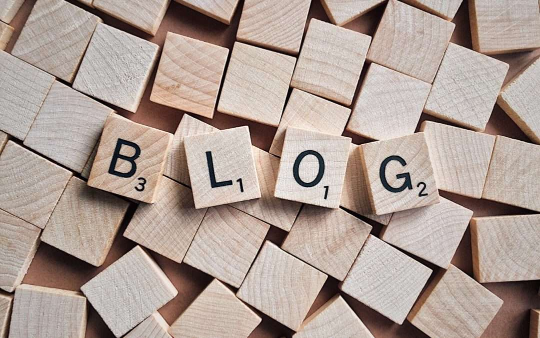 Blogs, Why you should have one on your website